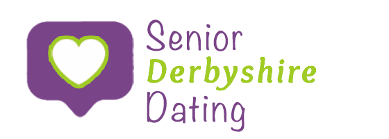 Senior Derbyshire Dating